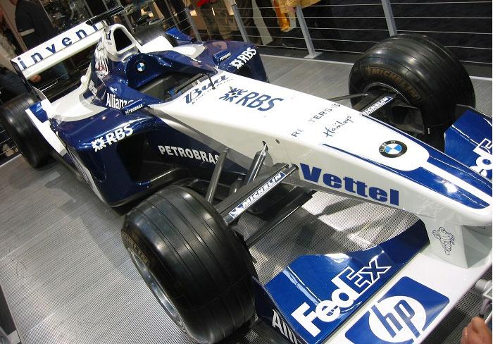 formel-1-Vettel