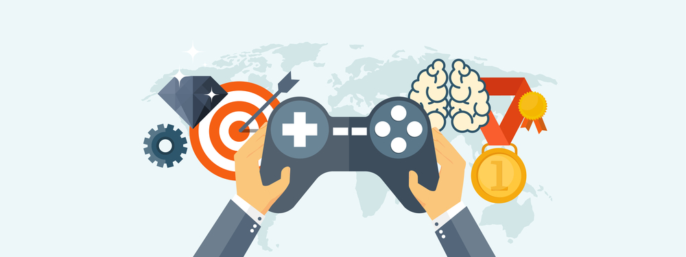 online_gaming