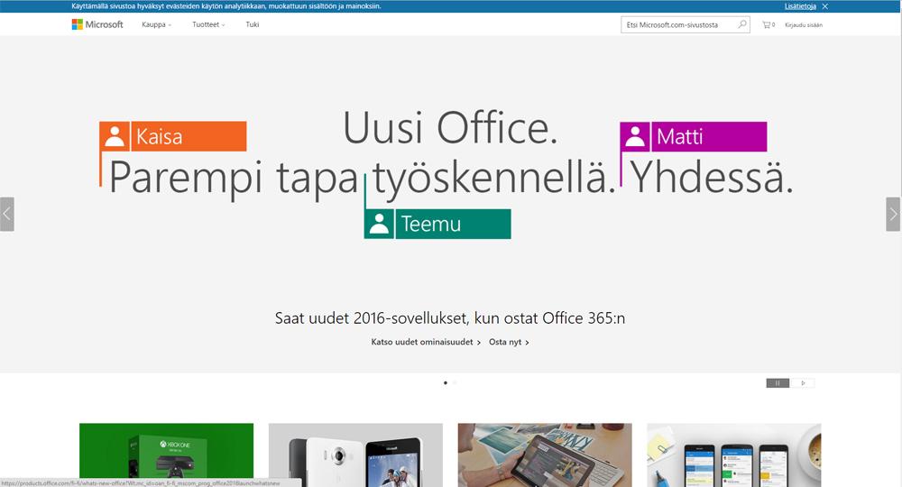 microsoft_screenshot