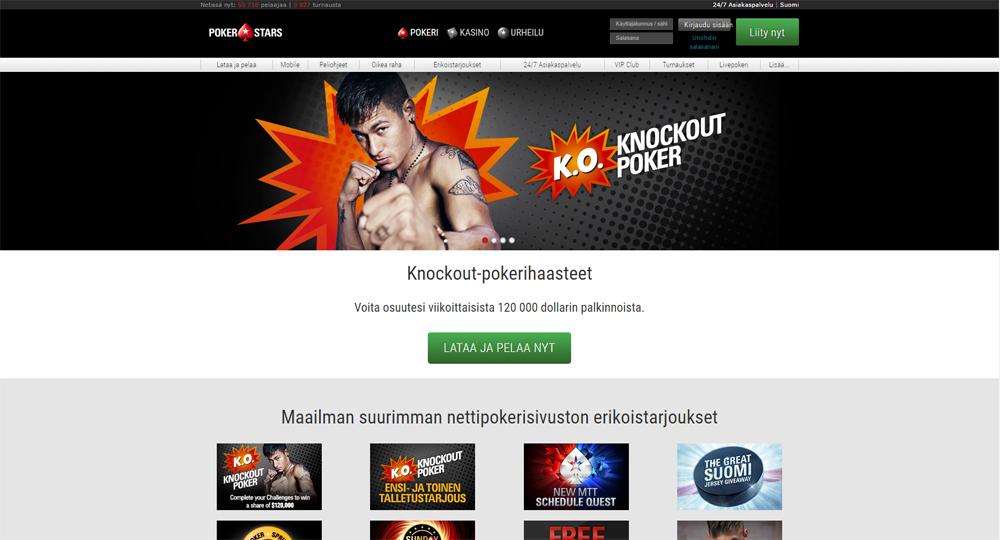 pokerstars_screenshot