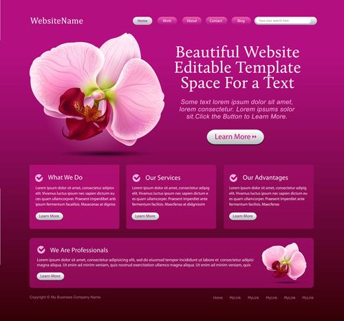 pretty-website-webpage_75103258